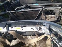 Радиатор охлаждения за 25 000 тг. в Шымкент