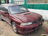 Subaru Legacy 1994 года за 2 222 222 тг. в Павлодар