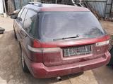 Subaru Legacy 1994 года за 2 222 222 тг. в Павлодар – фото 2