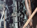 Двигатель! за 300 000 тг. в Темиртау