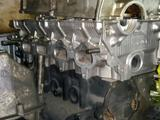 Двигатель за 150 000 тг. в Алматы