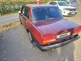 ВАЗ (Lada) 2107 2009 года за 780 000 тг. в Кокшетау – фото 4