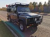Land Rover Defender 2012 года за 16 000 000 тг. в Нур-Султан (Астана) – фото 3