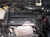 Двигатель Ford Focus 2.0 за 170 000 тг. в Шымкент