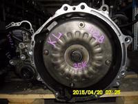АКПП Mazda KL п/п за 80 000 тг. в Караганда