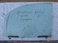 Стекло боковое за 3 000 тг. в Алматы