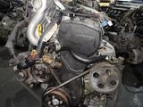 Двигатель TOYOTA 5E-FE Доставка ТК! Гарантия! за 394 400 тг. в Кемерово – фото 3