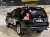 Toyota Land Cruiser Prado 2012 года за 12 700 000 тг. в Шымкент – фото 4