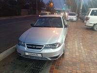 Daewoo Nexia 2014 года за 2 100 000 тг. в Шымкент