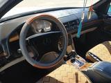 Mercedes-Benz S 320 1995 года за 2 300 000 тг. в Актобе – фото 3