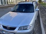 Mazda 626 2000 года за 2 100 000 тг. в Нур-Султан (Астана)