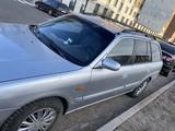 Mazda 626 2000 года за 2 100 000 тг. в Нур-Султан (Астана) – фото 3