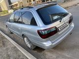 Mazda 626 2000 года за 2 100 000 тг. в Нур-Султан (Астана) – фото 4