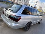 Mazda 626 2000 года за 2 100 000 тг. в Нур-Султан (Астана) – фото 5