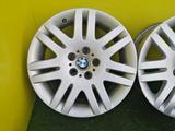 Диски R18 5x120 (стиль 93) на BMW за 160 000 тг. в Караганда – фото 4