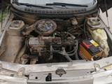 ВАЗ (Lada) 2110 (седан) 2001 года за 250 000 тг. в Атырау