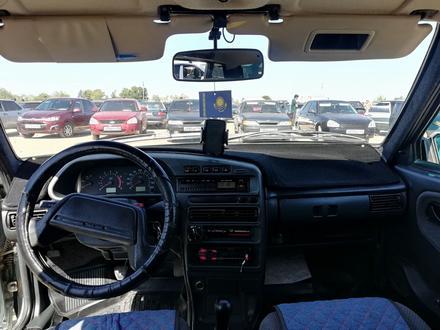 ВАЗ (Lada) 2104 2008 года за 800 000 тг. в Актобе – фото 4