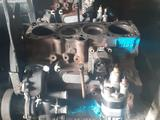 Блок заряженный в сборе Фольксваген 1.8 — 2.0 за 1 000 тг. в Талдыкорган