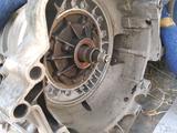 АКПП. ФОЛ/ПАССАТ.2002 за 200 000 тг. в Шымкент – фото 2
