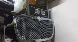 Chrysler 300С решетка за 36 000 тг. в Алматы