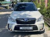 Subaru Forester 2013 года за 9 200 000 тг. в Алматы