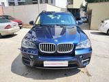 BMW X5 2013 года за 5 200 000 тг. в Тбилиси – фото 4