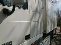 DAF  105.460 2013 года за 18 000 000 тг. в Сарыагаш