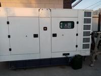 Дизельный генератора в Атырау