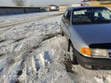 Opel Astra 1993 года за 1 400 000 тг. в Алматы – фото 2