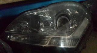 Фара левая на Mercedes W164 за 130 000 тг. в Алматы