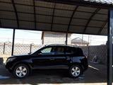 Geely Emgrand X7 2014 года за 4 000 000 тг. в Шымкент – фото 2