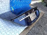 Крышка багажника на CLS 219 за 333 тг. в Алматы – фото 2
