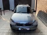 ВАЗ (Lada) 2171 (универсал) 2011 года за 1 200 000 тг. в Атырау