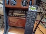 Мерс.124 Телефон за 75 000 тг. в Алматы