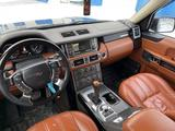 Land Rover Range Rover 2011 года за 12 000 000 тг. в Павлодар – фото 4