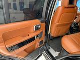 Land Rover Range Rover 2011 года за 12 000 000 тг. в Павлодар – фото 5