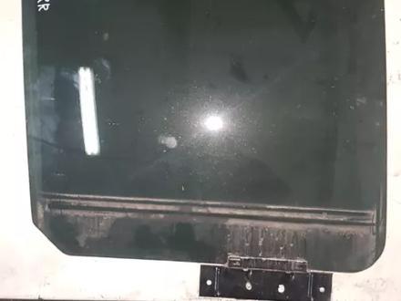 Стекло Задней Правой Двери за 15 000 тг. в Алматы