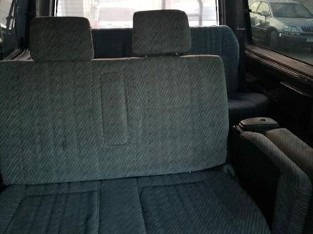 Mitsubishi Delica 1994 года за 2 000 000 тг. в Алматы – фото 3