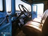 ЗиЛ  130 1993 года за 1 800 000 тг. в Караганда – фото 2