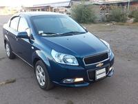 Chevrolet Nexia 2021 года за 5 250 000 тг. в Алматы