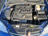 Chevrolet Lacetti 2007 года за 2 688 888 тг. в Усть-Каменогорск – фото 4