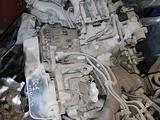 Двигатель контрактный subaru forester 2 литра 2х вальный за 400 000 тг. в Алматы – фото 2