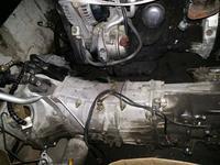 МКПП коробка механическая механика Subaru Outback за 140 000 тг. в Семей