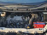 Toyota Voxy 2010 года за 3 500 000 тг. в Нур-Султан (Астана) – фото 5