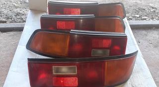Задние стопы Mazda 323 за 8 000 тг. в Алматы