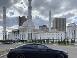 Mercedes-Benz S 400 2013 года за 24 777 777 тг. в Нур-Султан (Астана) – фото 5