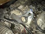 Двигатель Вольво s40 1.6 b4164s2 за 150 000 тг. в Алматы – фото 2