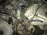 Двигатель Вольво s40 1.6 b4164s2 за 150 000 тг. в Алматы – фото 3