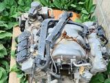 Двигатель m112C24 за 150 000 тг. в Шымкент