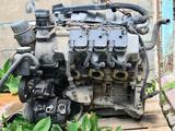 Двигатель m112C24 за 150 000 тг. в Шымкент – фото 3
